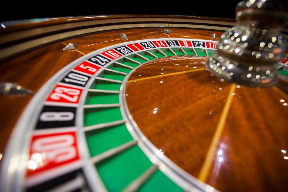 Sådan lægger du den rette casinostrategi
