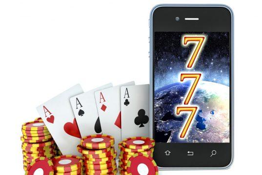 Casino regler for de mest almindelige casinospil