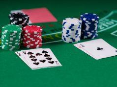 Blackjack online: Reglerne er nemme at overskue